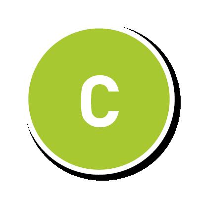 Systeem C