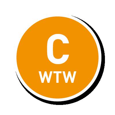 Systeem C (WTW)