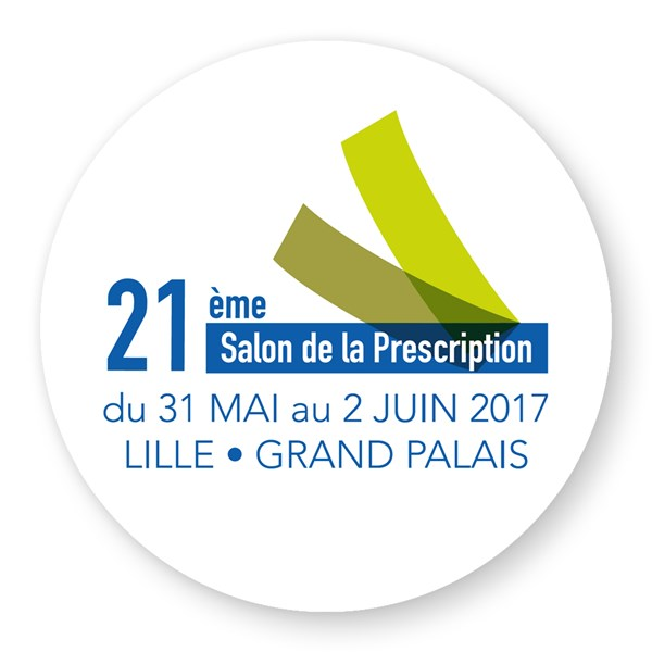 Rencontrez Duco au Salon de la Prescription à Lille