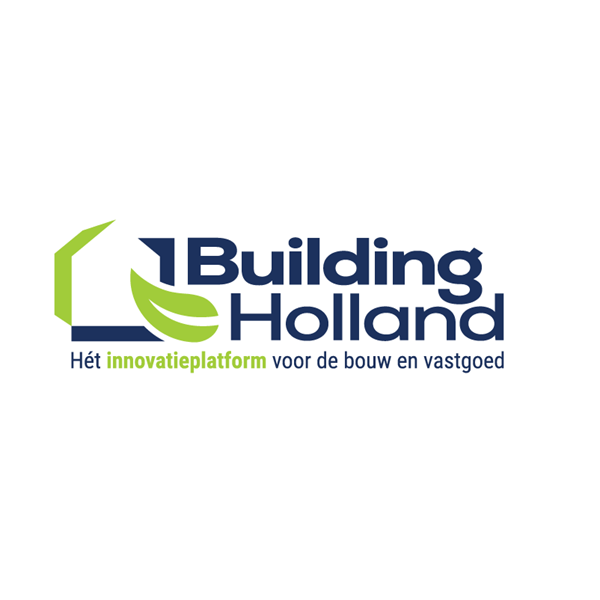 Building Holland 2021