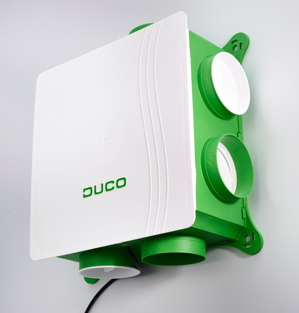 20170321 Amp 203029 Badkamer Ventilatie Box Brigee Com