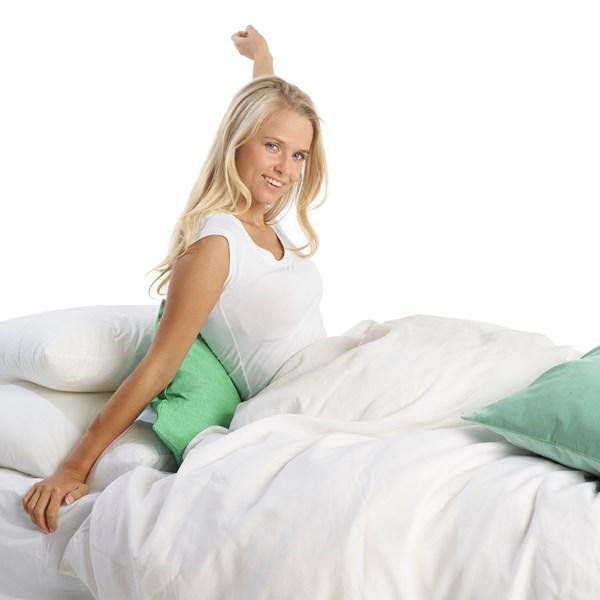 Ventiler la chambre coucher certainement car vous avez tout y gagner - Ventiler une chambre ...