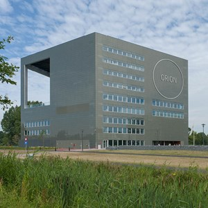 Orion - Wageningen