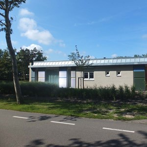 Stichting Renesse - Renesse