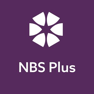 NBS Plus Product Selector