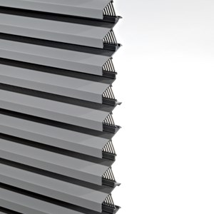 Duco Ventilation And Suncontrol Ducowall Solid