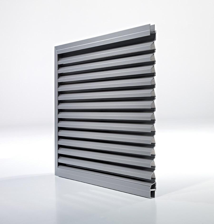ducogrille solid f 30z. Black Bedroom Furniture Sets. Home Design Ideas