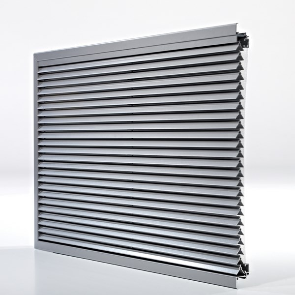 DucoGrille Classic G 20V