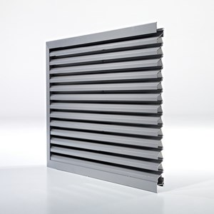 Ducogrille Solid